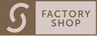 Factory Shop Logo
