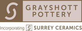 Grayshott Pottery